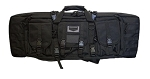 Birchwood Casey Single LR Case w/ Backpack Straps - 36